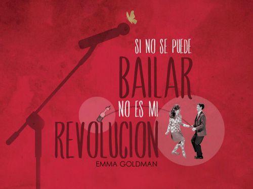 emma_goldman_bailar