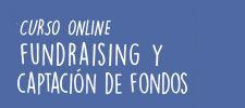 curso-online-fundraising-captacion-fondos