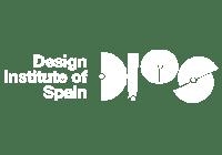 logos-apoyo-intl-bootcamp-dios