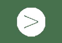 logos-apoyo-intl-bootcamp-fdv