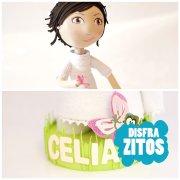 COLLAGE CELIA-3