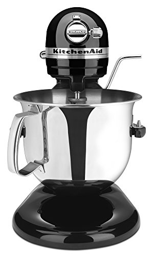 KitchenAid Professional 6000 HD