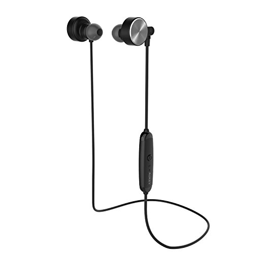 AUKEY Bluetooth Headphones EP-B21