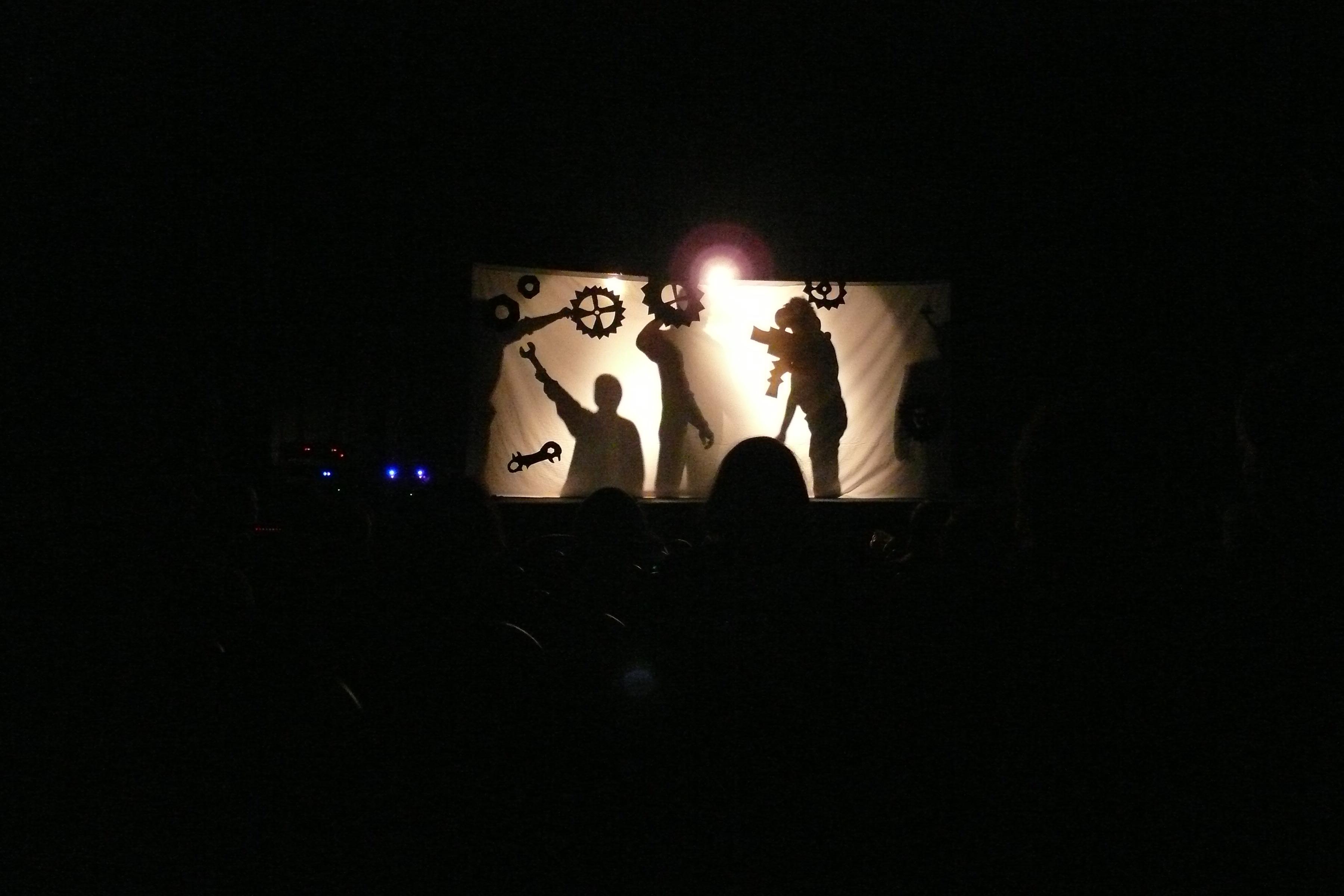 normalni festival 2009