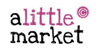 a-little-market 100x50
