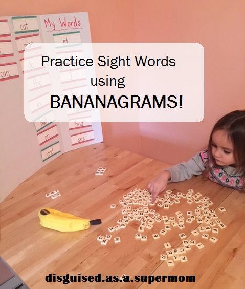 sightwords3