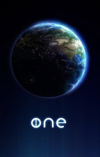 One - Changing the World from Inside Out