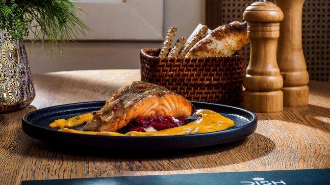 dish_bar_food_heraklion_greece
