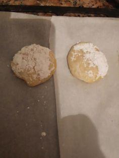 cookies au citr prép4