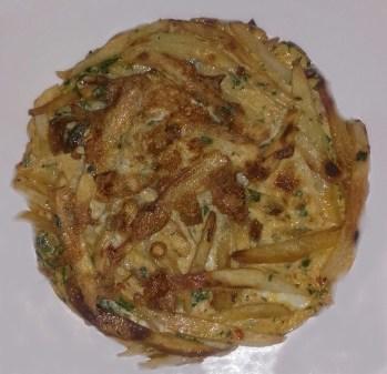 tortilla fini 3
