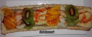 bande-fruit