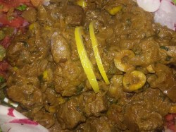 morroccan-food-2