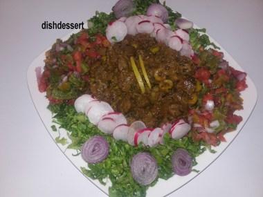 morroocan-food