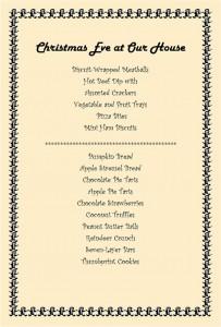 Printable Recipe Cards Digitize Amp Organize Recipes