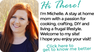 Click Here to learn more about me!