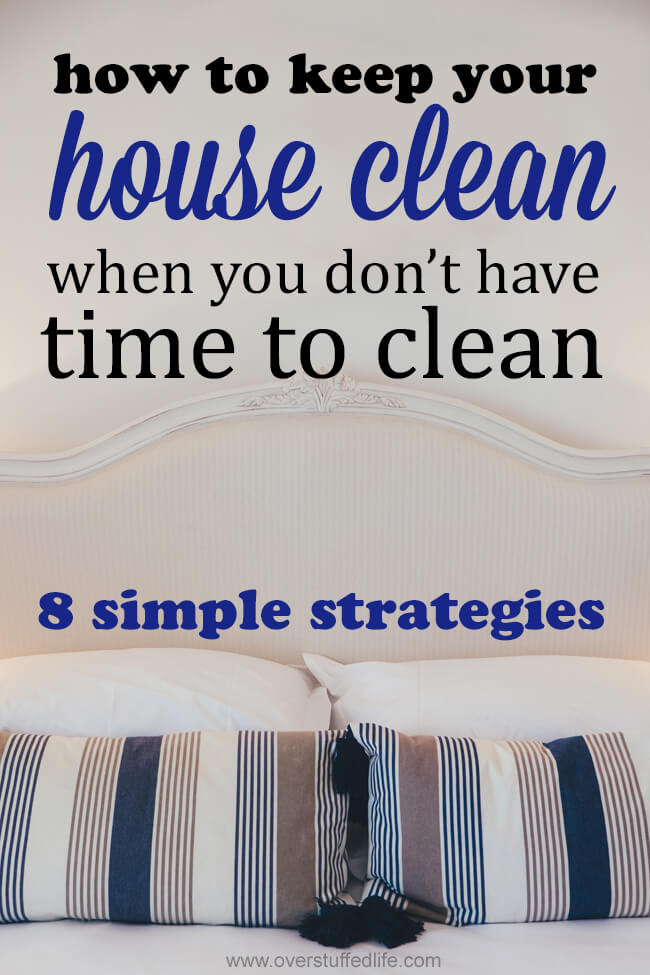17 Cleaning Tips And Hacks You 39 Ve Got To Try Dishes And