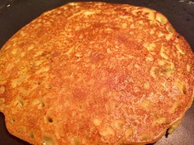 bread-uttapam13