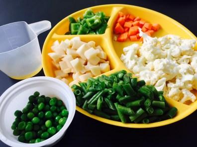 mix-veg-dhaba-style2