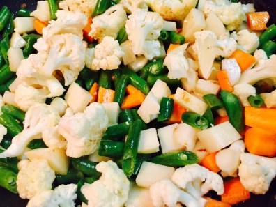 mix-veg-dhaba-style8