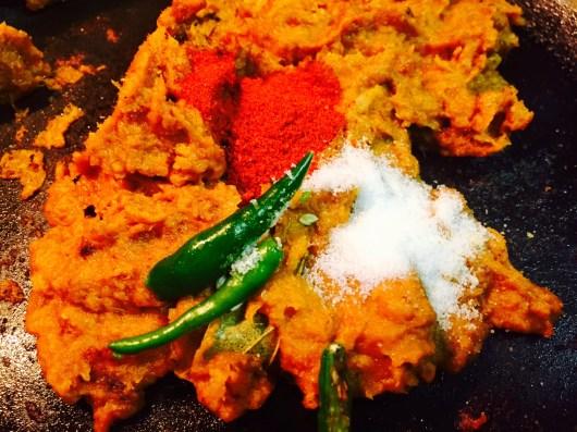 paneer-butter-masala14