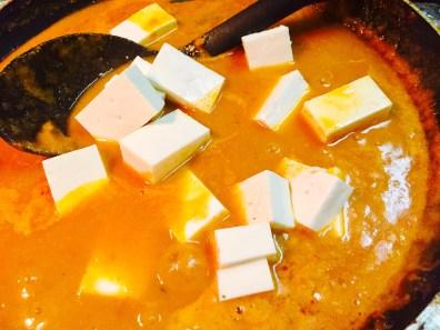 paneer-butter-masala17