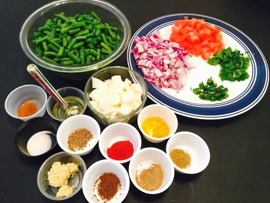 beans-dry-veg1