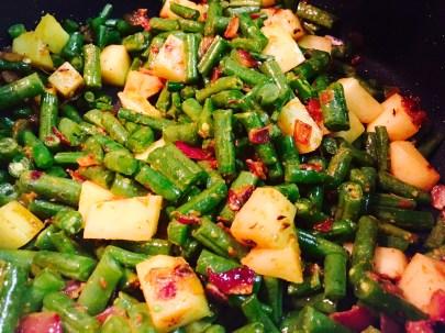 beans-dry-veg10