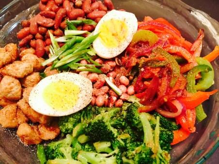 beans-salad14