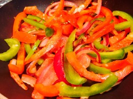 beans-salad6
