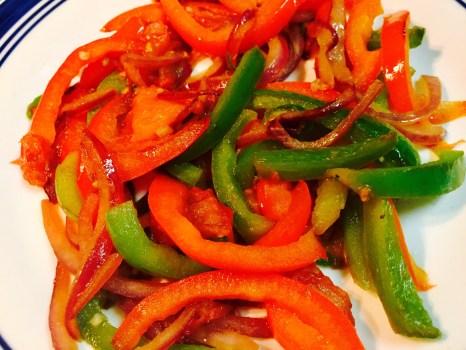Beans Salad7.jpg