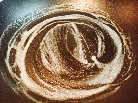 coconut-pancake9