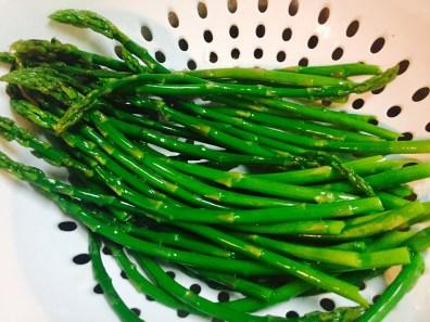 crispy-baked-asparagus3