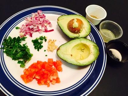 guacamole-dip1