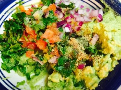 guacamole-dip4