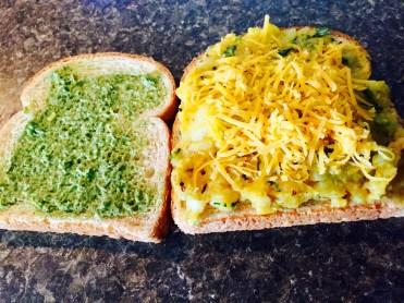 aloo-sandwich10