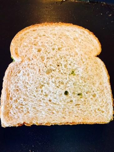 aloo-sandwich13