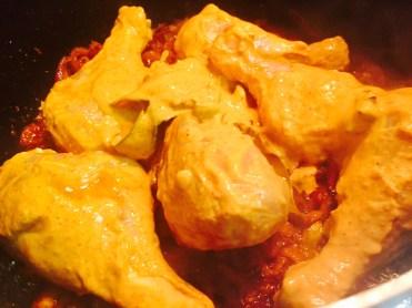 chicken-biryani15