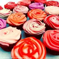 beet-red-velvet-cupcakes-10-arr