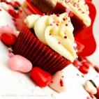 beet-red-velvet-cupcakes-3-arr