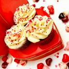 beet-red-velvet-cupcakes-7-arr
