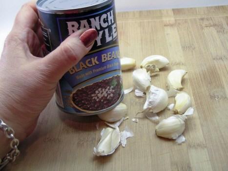 garliccan