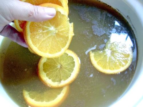 orangesin