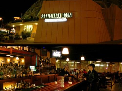 prohibition_room
