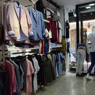 dishom-tienda-de-ropa-en-soria-interior