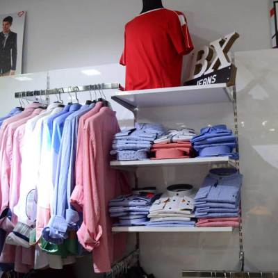 dishom-tienda-de-ropa-para-hombre-en-soria