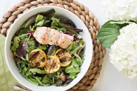 seafood tips