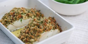 #Seafood123: All About Alaskan Pollock