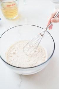 Step 2 - Creamy Clam Chowder