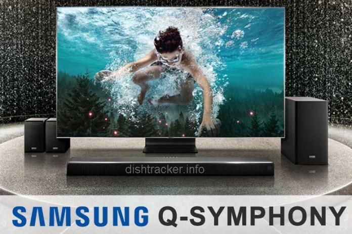 TV & Soundbar Compatibility
