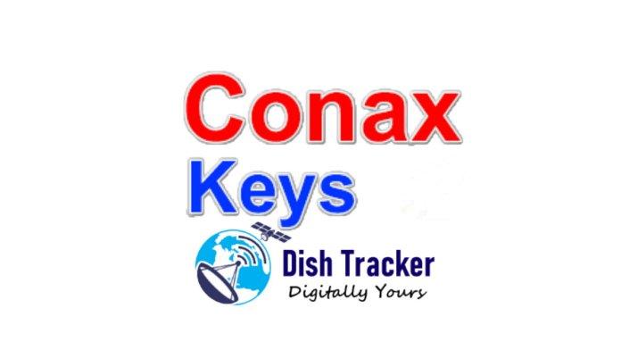 Conax Key
